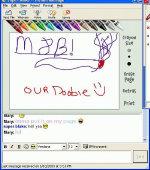 ~ Doodle ~