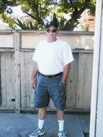 GARY 2005