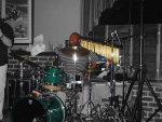 DrummieSyd....