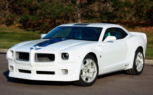 Lingenfelter-TA-concept-front