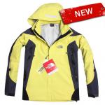 http://www.tnfjackets.net - north face jackets for women sale