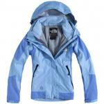 http://www.tnfjackets.net sale north face jackets