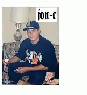 jon-c