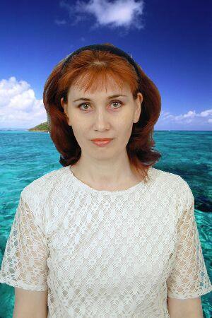 Alisa36