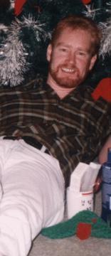 Redman2003