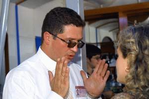 saharavi
