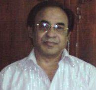 Fazlur Rahman (Shagor)