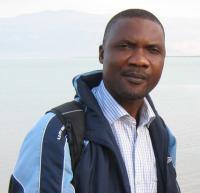 Olutoye Oguntoye