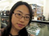 June Yango